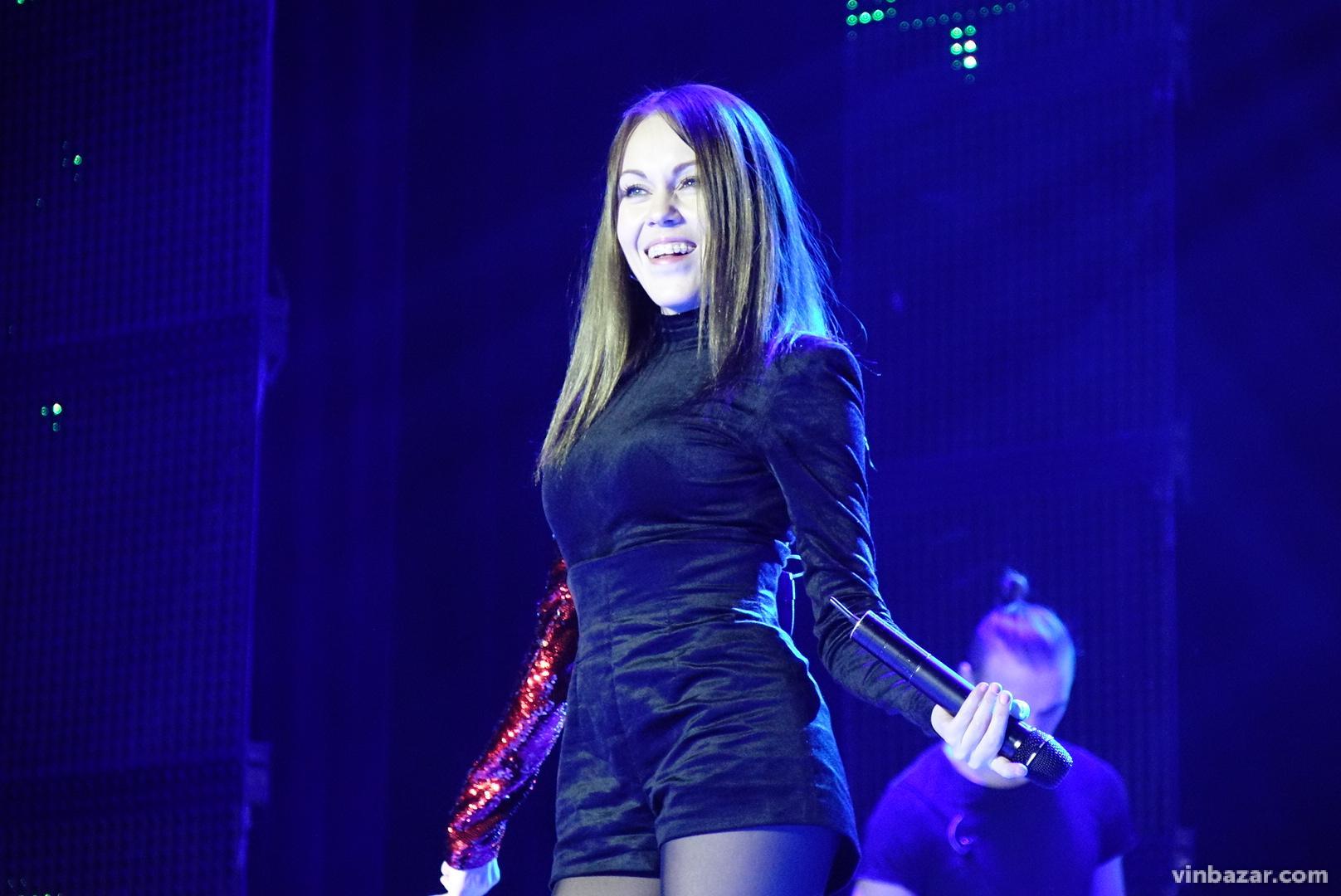 """Стало известно имя победительницы конкурса """"Мисс Винница"""" (фото), фото-61"""