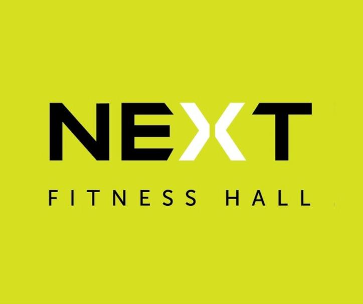 NEXT Fitness Hell