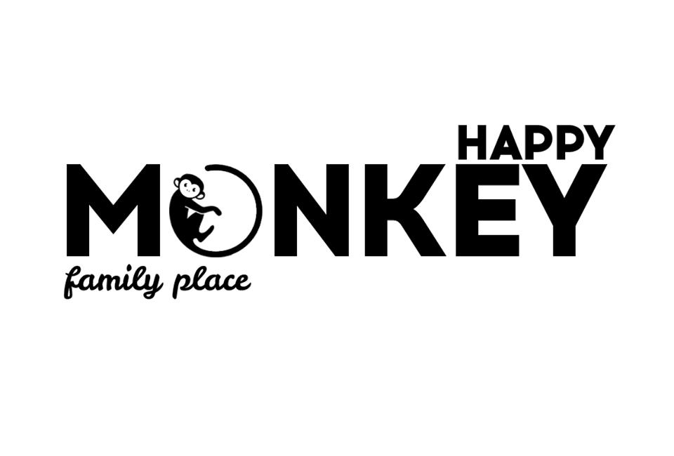 """Happy Monkey"" - кафе"