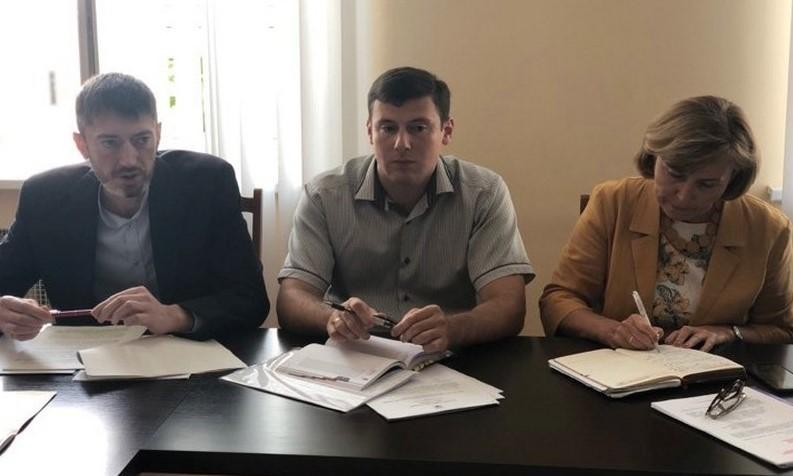 Для Вінниччини виділили 28 мільйонів гривень на придбання житла дітям-сиротам