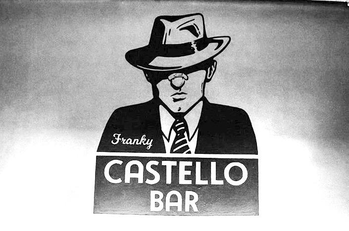 Castello Bar