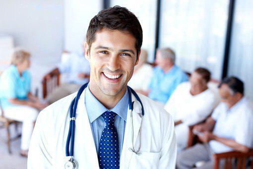 лечение болезней периферической нервной системы