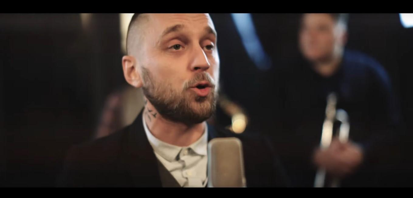 Гурт Jazzforacat презентував новий сингл