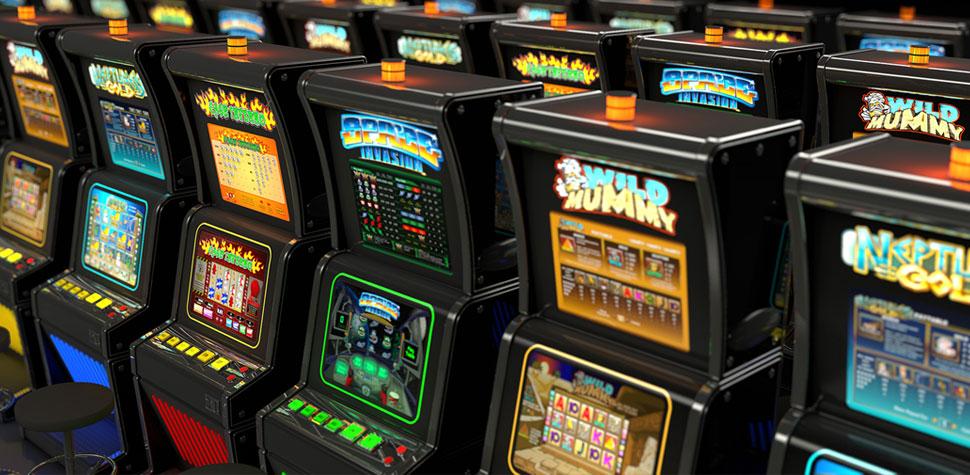 скачать онлайн казино Вулканбет