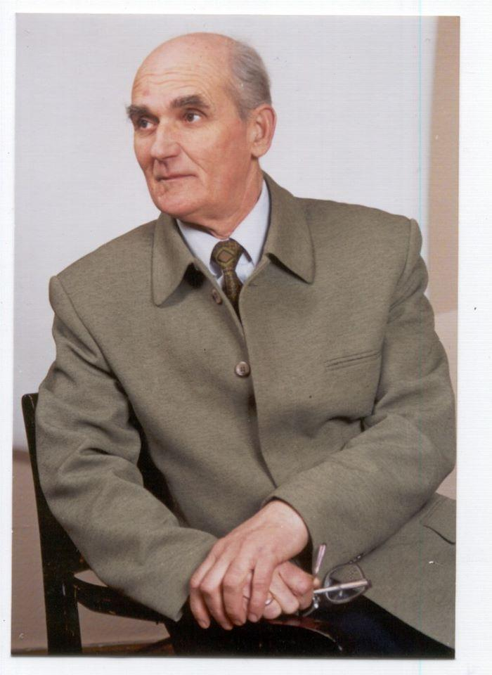 У Вінниці помер народний артист України, колишній головний режисер театру імені Садовського (Фото)