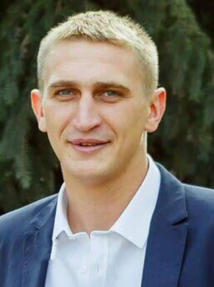 Смерть бійця Нацгвардії у Вінниці: подробиці інциденту та біографія загиблого (Фото)