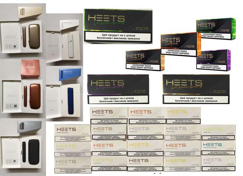 Стики табачные оптом дистрибьюторы табачных изделий