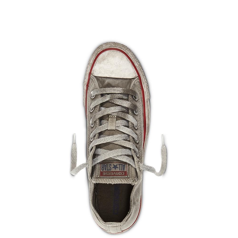 Converse выпустили
