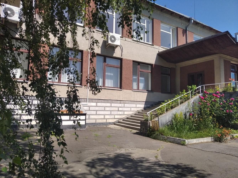 Немирівський спиртзавод приватизували першим в Україні. Підприємство викупив Nemiroff