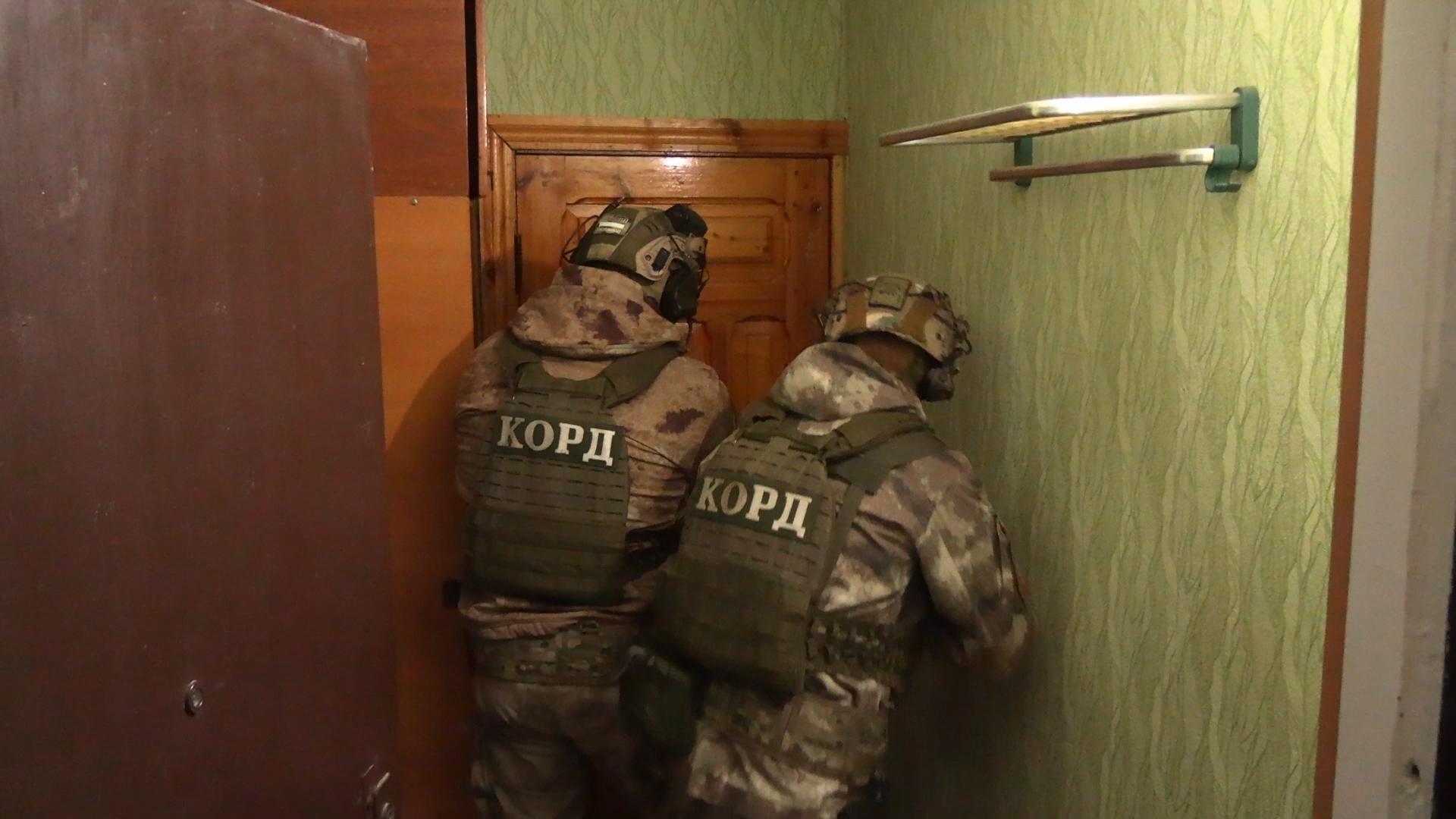 У Вінниці затримали чоловіка, який виготовляв та продавав наркотики (Фото+Відео)