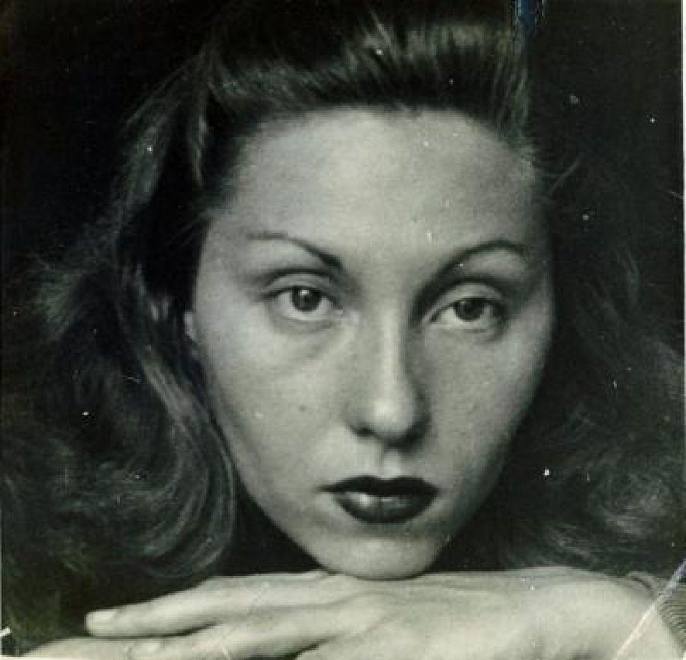 Одна з найвідоміших письменниць Бразилії народилася на Вінниччині (Фото)