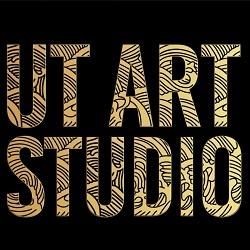 UT-ART STUDIO