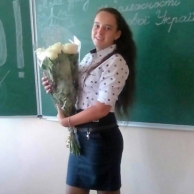 Подробиці жорстокого вбивства 20-річної студентки у Вінниці (Фото)