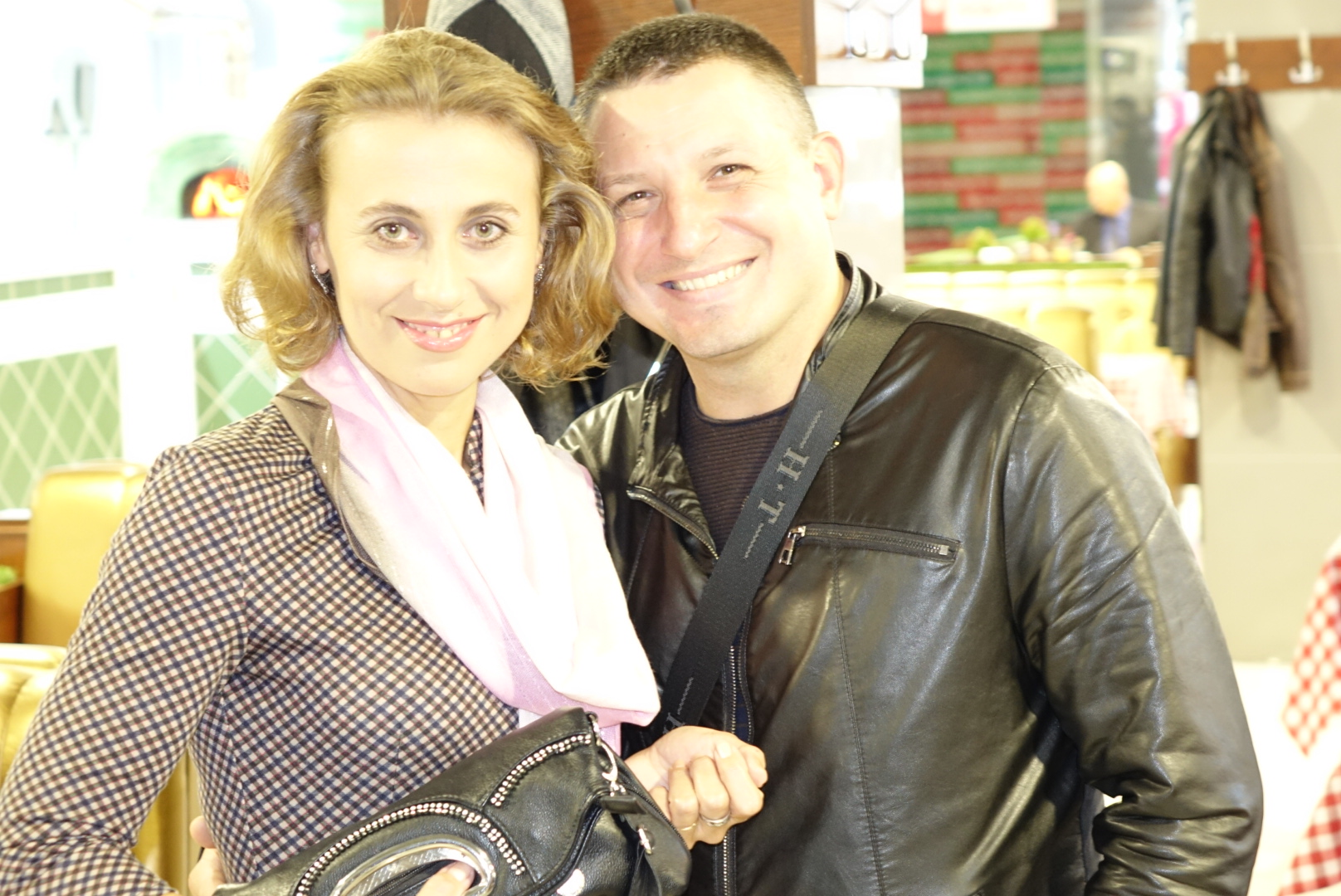 Фільм про АТО, який знімали у Вінниці, презентували з казусом (Фото)