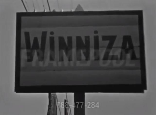 Німецька окупація: у Мережі опублікували запис, який зробили у Вінниці 1942 року (Відео)